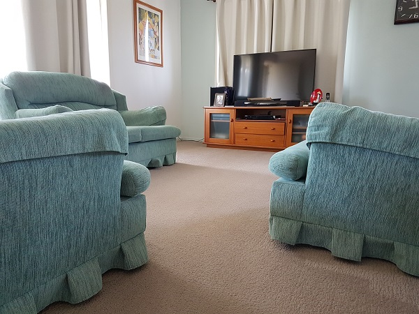 Logan Carpet Cleaning Quality Cleaning By P J S Carpet Care