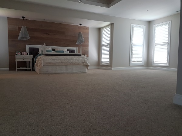 Rochedale Estates Carpet Cleaning By P J S Carpet Care