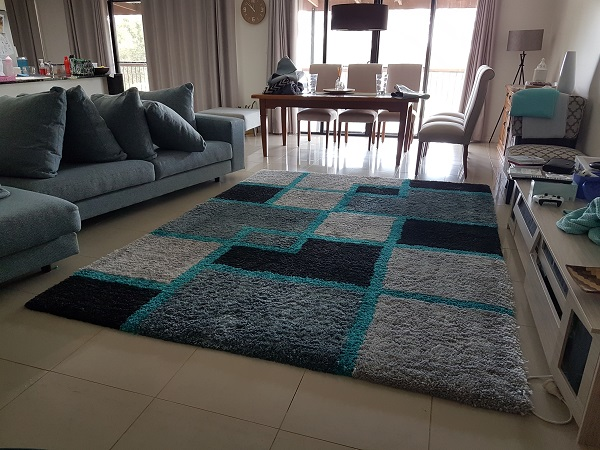 Rochedale South Carpet Cleaning By P J S Carpet Care